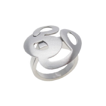 Ladies' Ring Breil BR-002 (16 mm)