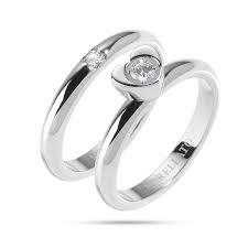 Ladies' Ring Morellato SNA35014 (14 mm)