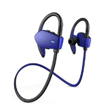 Sports headset med mikrofon Energy Sistem Sport 1 Bluetooth Blå