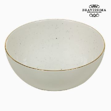 Bowl 300 ml - Queen Kitchen Collection by Bravissima Kitchen