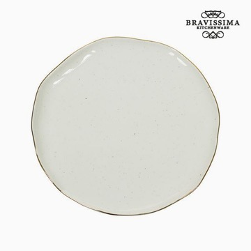 Flat plate - Kitchen's Deco Samling by Bravissima Kitchen