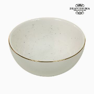Bowl 150 ml - Queen Kitchen Collection by Bravissima Kitchen