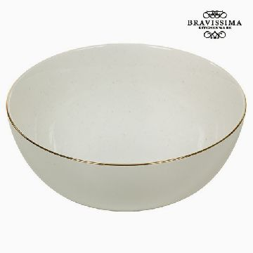 Bowl 1,8 ml - Queen Kitchen Collection by Bravissima Kitchen