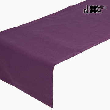 Table Runner Lilla (135 x 40 cm) - Little Gala Samling by Loom In Bloom
