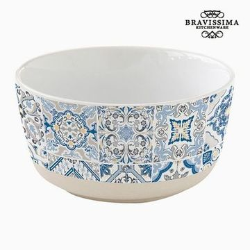Skål Porcelæn by Bravissima Kitchen
