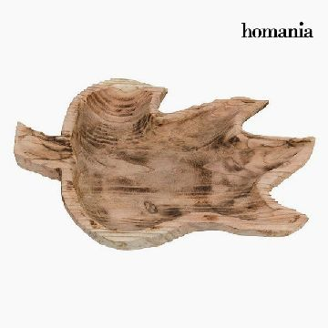 Borddekoration Natur - Autumn Samling by Homania