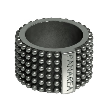 Ladies' Ring Panarea AS152OX (12 mm)
