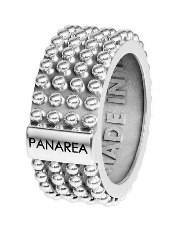 Ladies' Ring Panarea AS252PL2 (13 mm)