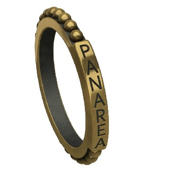 Ladies' Ring Panarea AS1852RU2 (12 mm)