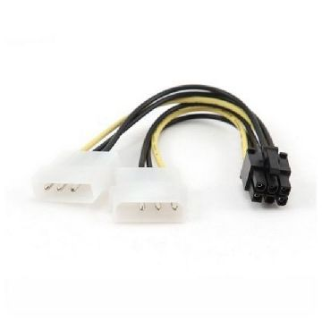 Power Cord iggual APTAPC0384 PSICC-PSU-6