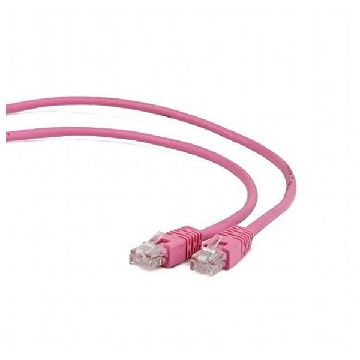 UTP Category 6e Rigid Network Cable iggual ANEAHE0378 IGG309797 5 m