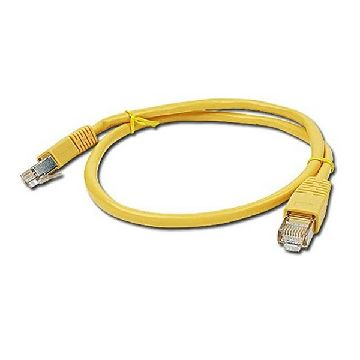 CAT 5e FTP Cable iggual ANEAHE0322 IGG310151 2 m