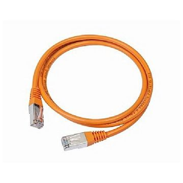 CAT 5e FTP Cable iggual ANEAHE0312 IGG310250 1 m