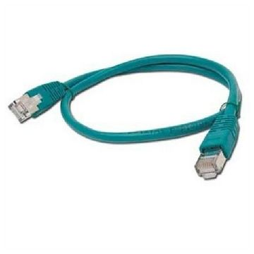 CAT 5e FTP Cable iggual ANEAHE0311 IGG310267 1 m