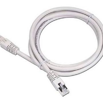 Category 5 UTP cable iggual ANEAHE0293 IGG310458 7,5 m