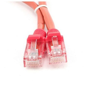 Category 5 UTP cable iggual ANEAHE0275 IGG310670 2 m