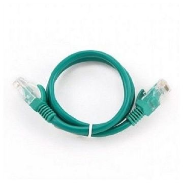 Category 5 UTP cable iggual ANEAHE0261 IGG310878 1,5 m