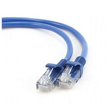 Category 5 UTP cable iggual ANEAHE0260 IGG310885 1,5 m