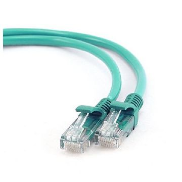Category 5 UTP cable iggual ANEAHE0254 IGG310953 0,5 m