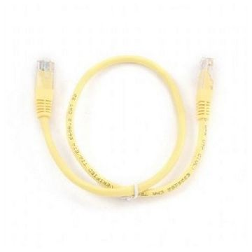 Category 5 UTP cable iggual ANEAHE0253 IGG310991 0,25 m