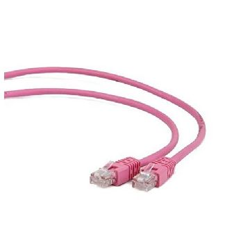 Category 5 UTP cable iggual ANEAHE0251 IGG311011 0,25 m