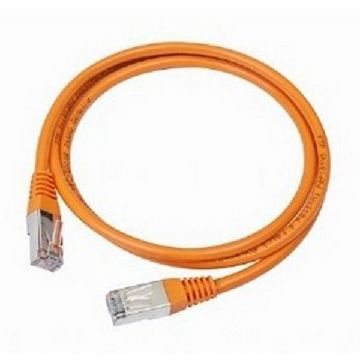 Category 5 UTP cable iggual ANEAHE0249 IGG311035 0,25 m