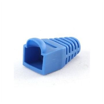 RJ45 Connector Case iggual ANEAHE0217 IGG312896