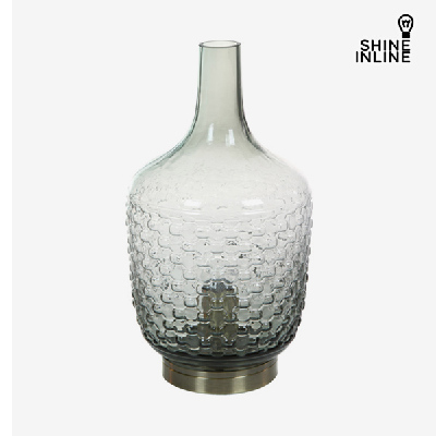 Lamp Glass by Shine Inline