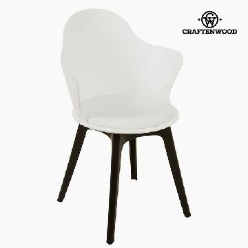 Dining Chair - Village Collection by Craftenwood