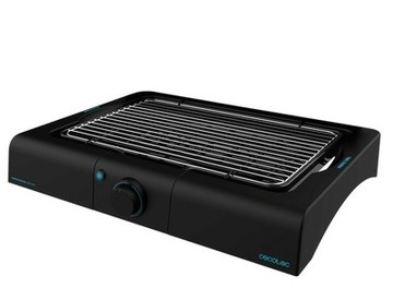 Elektrisk Grill Cecotec PerfectSteak 4200 Way 2400W