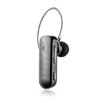 Bluetooth headset Sort Ref. 101042 Mono