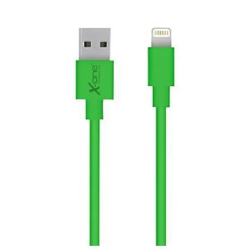 Lightning Cable Ref. 101240 | Green