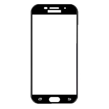 3D Tempered Glass Screen Protector Ref. 104500 Samsung A5 2017