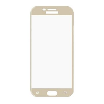 3D Tempered Glass Screen Protector Ref. 104517 Samsung A5 2017