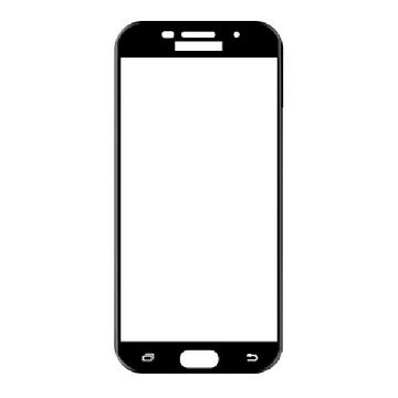 3D Tempered Glass Screen Protector Ref. 136211 Samsung A3 2017