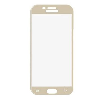 3D Tempered Glass Screen Protector Ref. 136228 Samsung A3 2017