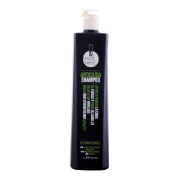 Anti-Hair Loss Shampoo Treatment Alexandre Cosmetics