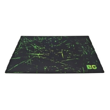Gaming Mouse Mat BG APTAPC0199 Black