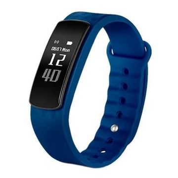 Activity-Armband SPC 9622A Active BT4.0 0,96"