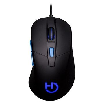 Gaming Mouse Hiditec ESUS GME010004 AVAGO A5050 8 G