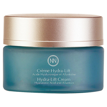 Creme med Hyaluronsyre Hydra-lift Innosource Innossence (50 ml)
