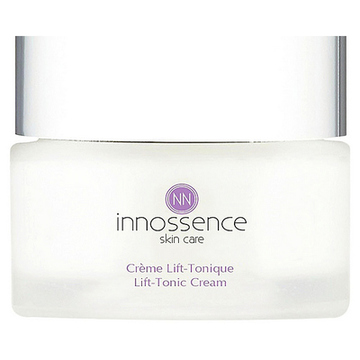 Anti-rynke creme Innolift Lift Tonic Innossence (50 ml)