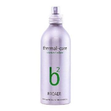 Colour Protector B2 Thermal Care Broaer