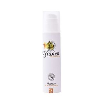 Bodylotion After Sun Sabien (200 ml)