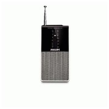 Transistorradio Philips AE1530/00