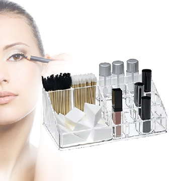 Fashion Makeup Organiser