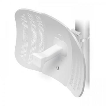 Access point UBIQUITI LBE-M5-23 LiteBeam 5 GHz 23 dBi