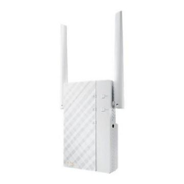 ASUS RP-AC56 Access Point Antenna AC1200