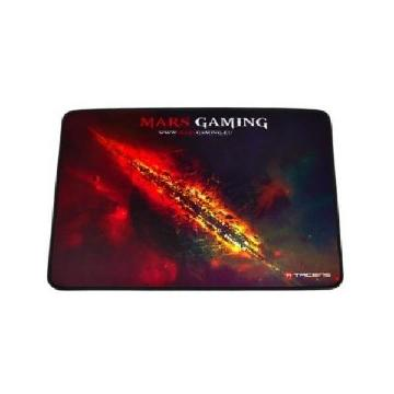 Tacens Mars Gaming Cushion XL 350x250