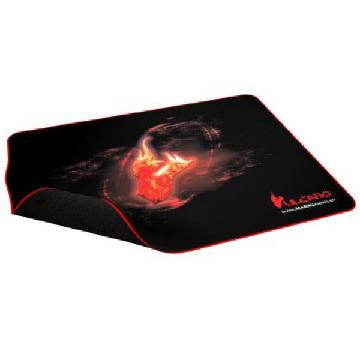 Tacens Mars Gaming Vulcano MMPVU1 Cushion